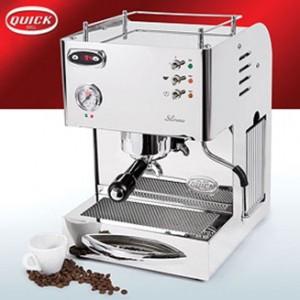 04005 silvano quick mill